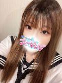 ますみ|フィーリングin横浜(FG系列)でおすすめの女の子
