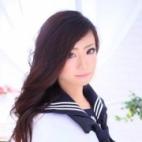 せつな|フィーリングin横浜 - 横浜風俗
