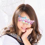 りお フィーリングin横浜 - 横浜風俗