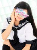 ちえ|フィーリングin横浜(FG系列)でおすすめの女の子