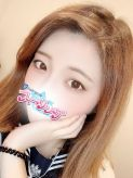 まや|フィーリングin横浜(FG系列)でおすすめの女の子