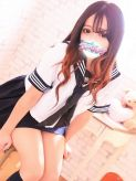 かれん フィーリングin横浜(FG系列)でおすすめの女の子