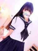 いつき|フィーリングin横浜(FG系列)でおすすめの女の子