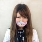 まりん|フィーリングin横浜 - 横浜風俗