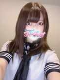 ほのか|フィーリングin横浜(FG系列)でおすすめの女の子