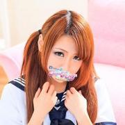 りさ フィーリングin横浜 - 横浜風俗
