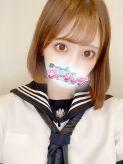 あかね|フィーリングin横浜(FG系列)でおすすめの女の子