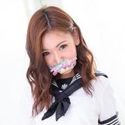 あおい|フィーリングin横浜 - 横浜風俗