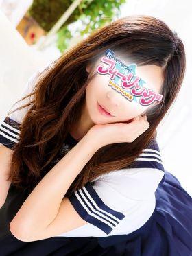 さな|神奈川県風俗で今すぐ遊べる女の子