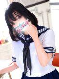 りん フィーリングin横浜(FG系列)でおすすめの女の子