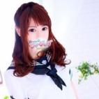 かえで|フィーリングin横浜 - 横浜風俗