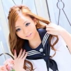 せな|フィーリングin横浜 - 横浜風俗
