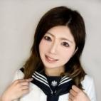 ゆか|フィーリングin横浜 - 横浜風俗