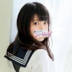 まこ|フィーリングin横浜 - 横浜風俗