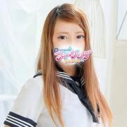 みほ フィーリングin横浜 - 横浜風俗