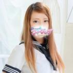 みほ|フィーリングin横浜 - 横浜風俗
