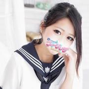 さり|フィーリングin横浜