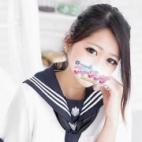 さり|フィーリングin横浜 - 横浜風俗