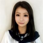 あすか|フィーリングin横浜 - 横浜風俗