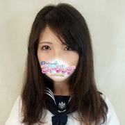 もも フィーリングin横浜 - 横浜風俗