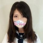 もも|フィーリングin横浜 - 横浜風俗