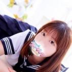 しおり|フィーリングin横浜 - 横浜風俗