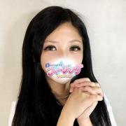 あさみ フィーリングin横浜 - 横浜風俗