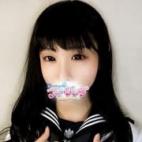 はるか|フィーリングin横浜 - 横浜風俗