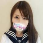 まゆ フィーリングin横浜 - 横浜風俗