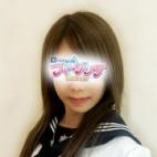 れいな|フィーリングin横浜 - 横浜風俗