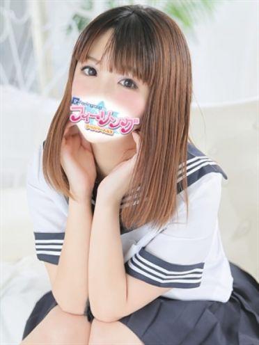 めい|フィーリングin横浜 - 横浜風俗