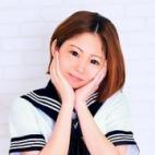 みい|フィーリングin横浜 - 横浜風俗