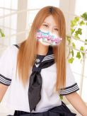 せな|フィーリングin横浜(FG系列)でおすすめの女の子