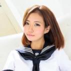 まりか|フィーリングin横浜 - 横浜風俗