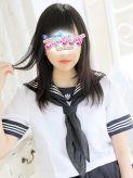 まお|フィーリングin横浜(FG系列)でおすすめの女の子