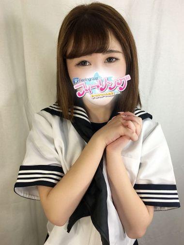 さや|フィーリングin横浜 - 横浜風俗