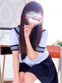まい|フィーリングin横浜(FG系列)でおすすめの女の子