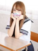 くらら|フィーリングin横浜(FG系列)でおすすめの女の子