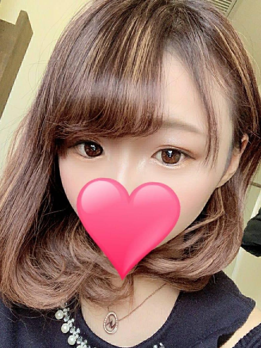 める ☆ちいさな天使☆(キュアレディ)のプロフ写真1枚目