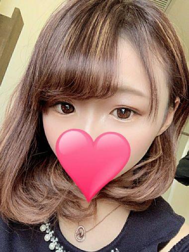 める ☆ちいさな天使☆ キュアレディ - 沼津・富士・御殿場風俗