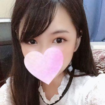 みんと 黒髪美少女☆ | キュアレディ - 沼津・富士・御殿場風俗