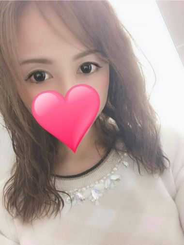 るいな 魅了する美貌!! キュアレディ - 沼津・富士・御殿場風俗