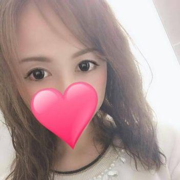 るいな 魅了する美貌!! | キュアレディ - 沼津・富士・御殿場風俗