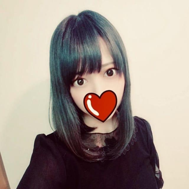 キュアレディ - 沼津・富士・御殿場派遣型風俗