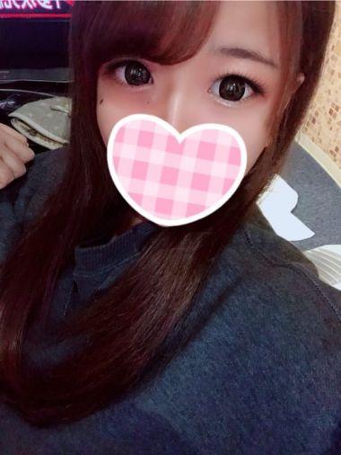 みるく 敏感美少女♪ キュアレディ - 沼津・富士・御殿場風俗