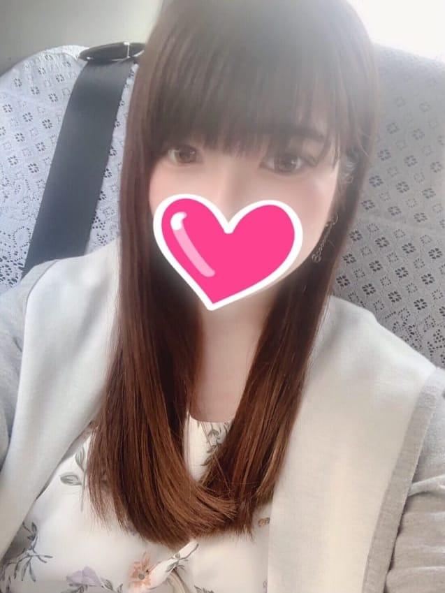 ひまり 清純ミニマム美少女 ♪(キュアレディ)のプロフ写真1枚目
