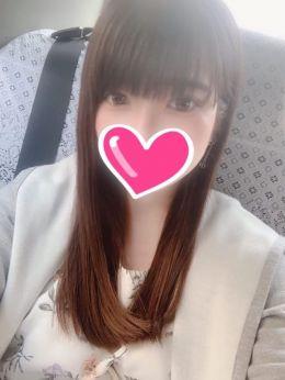 ひまり 清純ミニマム美少女 ♪ | キュアレディ - 沼津・富士・御殿場風俗