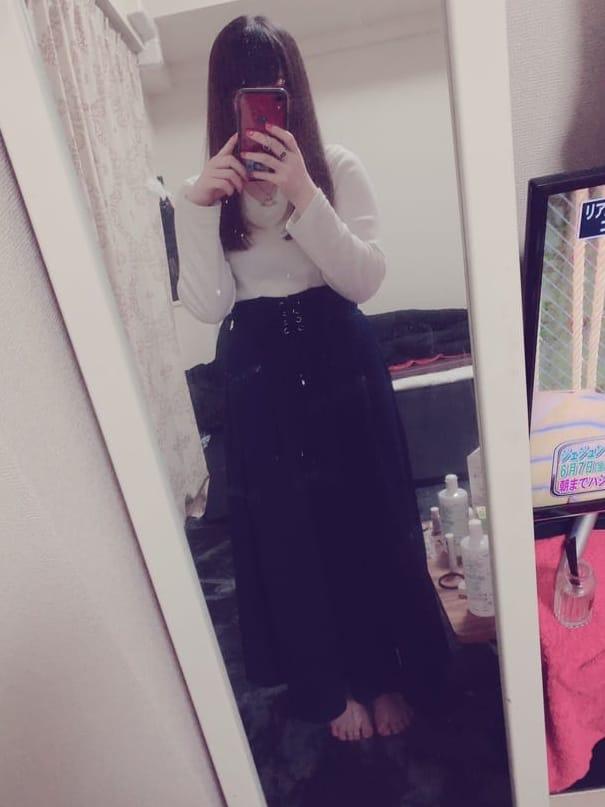 ひまり 清純ミニマム美少女 ♪(キュアレディ)のプロフ写真2枚目
