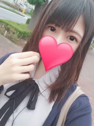 きらら 天使のほほえみ☆ キュアレディ - 沼津・富士・御殿場風俗