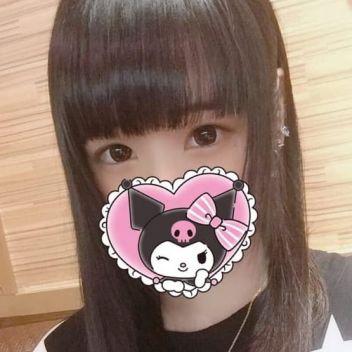 みつり 妖艶美女☆ | キュアレディ - 沼津・富士・御殿場風俗